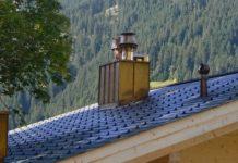 Περιφέρεια Ηπείρου: Λήψη μέτρων για μείωση εκπομπών από εστίες θέρμανσης