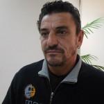 Βασίλης Τζιουράς, Αγροτικόw Σύλλογwο Φυτικής Παραγωγής Βελβεντό Κοζάνης