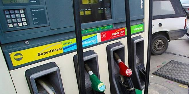 Τα ακριβότερα καύσιμα στην Ευρώπη, πληρώνει ο Έλληνας αγρότης