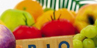 Από σήμερα 28/2 και έως τις 28/3 η υποβολή αιτήσεων για τη βιολογική γεωργία