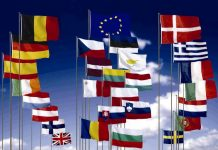 Για μια μεσογειακή γεωργική πολιτική κάνει λόγο η γαλλική Les Echos