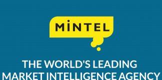 Η Mintel προβλέπει και η αγορά ακολουθεί