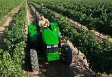 Μέχρι τις 16 Απριλίου οι αιτήσεις για τη 2η πρόσκληση Νέων Αγροτών
