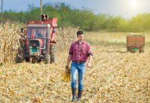 Σκέψεις να χαμηλώσει στα 400 ευρώ το κατώτατο όριο ασφάλισης για τους αγρότες