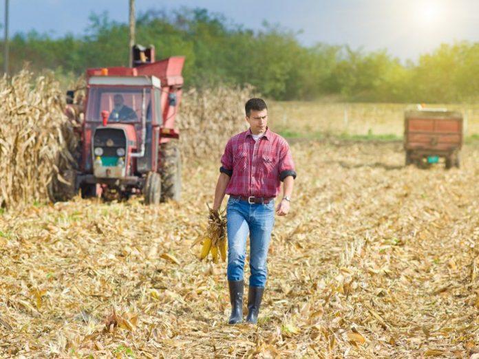 ΕΛΓΑ: Αναβάθμιση των υπηρεσιών του προς τους ασφαλισμένους αγρότες
