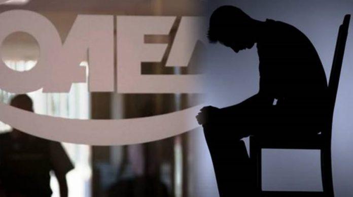 Eurostat: Παραμένει «πρωταθλήτρια» η Ελλάδα στην ανεργία