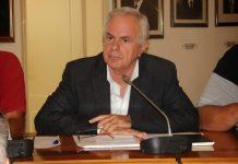 Τέλος του μήνα στη Βουλή το ν/σ του ΥπΑΑΤ για τους συνεταιρισμούς