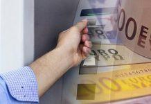 «Χαλάρωση» στα capital controls για 5 ειδικές περιπτώσεις