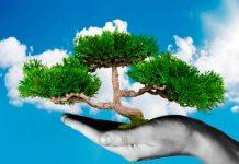 Στην εποχή της Κυκλικής Οικονομίας μπαίνει από σήμερα η Ελλάδα, λέει ο Σωκράτης Φάμελλος