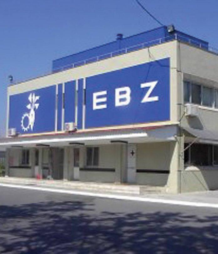 Υπό κατάληψη τα γραφεία διοίκησης ΕΒΖ