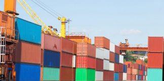 Χαλαρώνουν περαιτέρω τα capital controls για εισαγωγές αγαθών