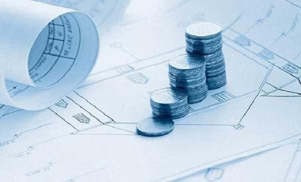 Στο 0,84% του ΑΕΠ οι δαπάνες για έρευνα και ανάπτυξη στην Ελλάδα