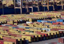 Επιμένουν, παρά την πτώση, οι Έλληνες εξαγωγείς στη Σερβία