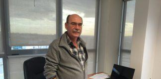Γιώργος Καρέτσος: Εντοπίζουμε τις αγκυλώσεις και δημιουργούμε ένα πιο λειτουργικό σχήμα