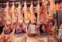 Το ελληνικό αρνί και κατσίκι γάλακτος προωθεί η ΕΔΟΚ στα Ιταλικά Σούπερ Μάρκετ