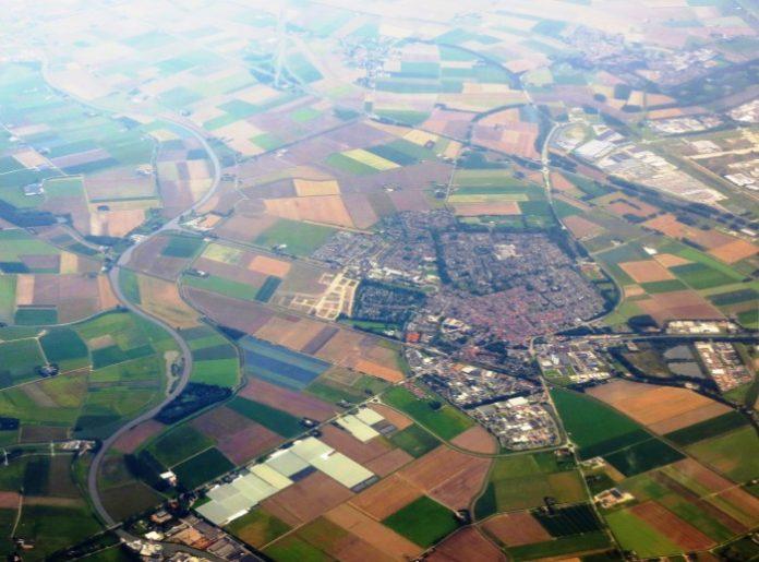 Πώς η Ολλανδία βρέθηκε στην κορυφή του παγκόσμιου ανταγωνισμού