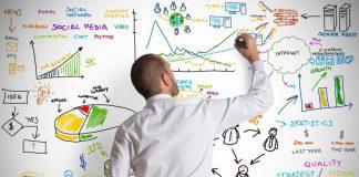 Μέσω ΠΑΑ η χρηματοδότηση ερευνητικών και εκπαιδευτικών δράσεων του ΕΛΓΟ
