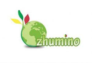 Ποια είναι η Ζhumino