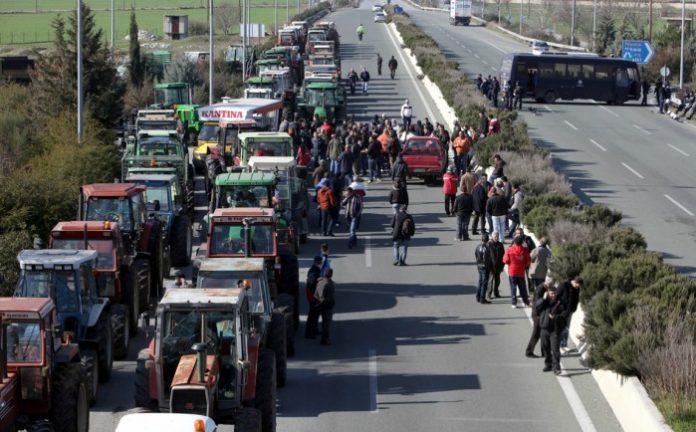 Β. Μπούτας: Ο Β. Αποστόλου είναι ένας καλός διαχειριστής της ευρωπαϊκής πολιτικής που ξεκληρίζει τους αγρότες