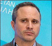 Νίκος Αρχοντής, Διευθυντής του Πανελλήνιου Συνδέσμου Εξαγωγέων