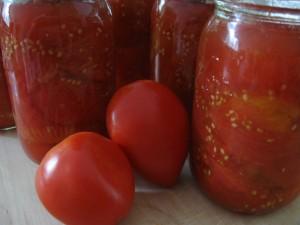 Φόβοι για ντόμινο μειώσεων στις τιμές της βιομηχανικής ντομάτας
