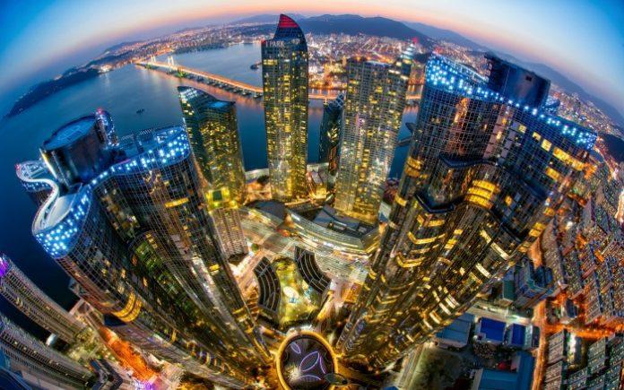 Ευκαιρίες για τ ελληνικά προϊόντα στην αγορά της Ν. Κορέας