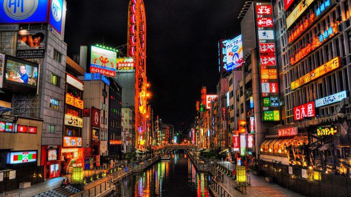 Προϊόντα με ταυτότητα ζητά η αγορά της Ιαπωνίας