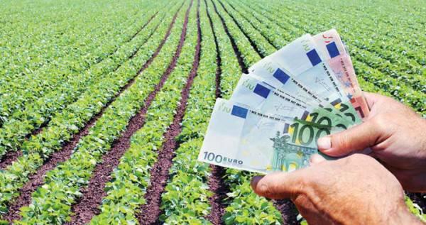Νέα αναβολή στη φορολόγηση των αγροτών για την άνοιξη