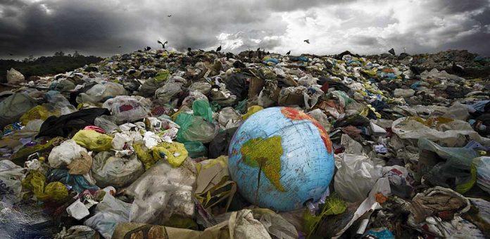 Συνέδριο της Κ.Ε.Δ.Ε. για τη διαχείριση των αστικών αποβλήτων στην Αλεξανδρούπολη