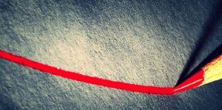 Ραντεβού στην Agrotica δίνει η Συντονιστική - Κόκκινη γραμμή ο ΟΓΑ