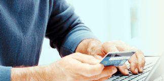 Δυνατότητα καταβολής φόρων με κάρτες μέσω του taxis
