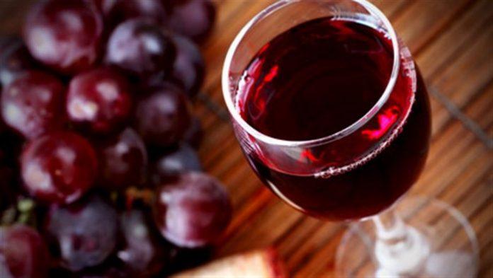 κρασί Βουλγαρία