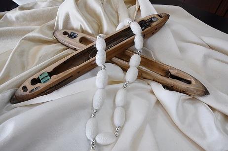 Μαρέβα Μητσοτάκη μετάξι Σουφλίου