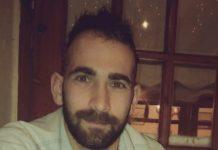 Ευχαριστήρια επιστολή νεαρού καπνοκαλλιεργητή στην ΣΕΚΕ για την επένδυση της εταιρείας στην Ξάνθη