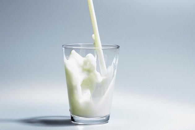 Διευκρινίσεις για το συντελεστή ΦΠΑ στα ροφήματα με βάση το γάλα