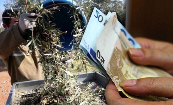 Στα 172 εκατ. ευρώ έφθασαν οι πληρωμές του ΟΠΕΚΕΠΕ την τελευταία ημέρα του 2015