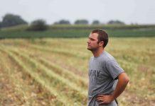 ΠΕΝΑ: Διαγωνισμός για τον καλύτερο νέο αγρότη