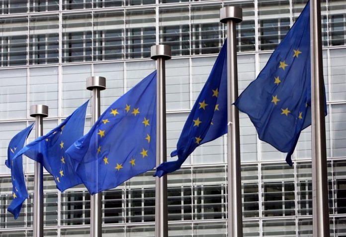 Σειρά προγραμμάτων διασυνοριακής συνεργασίας συνολικού ύψους ενός δισ. ευρώ ενέκρινε η Κομισιόν