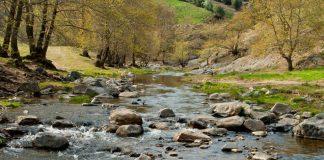 Σύσκεψη για δημιουργία τουριστικής διαδρομής στη Νιγρίτα