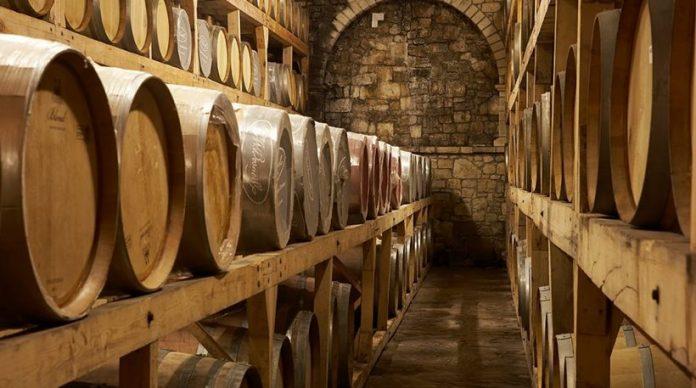 Κλειστά τα οινοποιεία τη Δευτέρα 25 Ιανουαρίου για τον ΕΦΚ στο κρασί