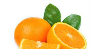 Διανομή 22 τόνων πορτοκαλιών σε οικονομικά αδύναμους πολίτες, από τον Δήμο Πειραιά