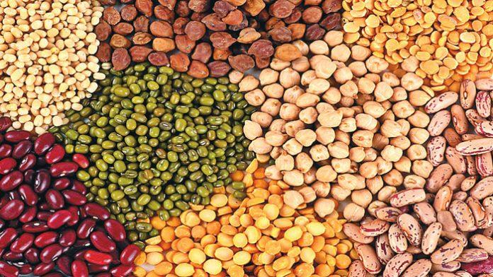 Την πάταξη των ελληνοποιήσεων αγροτικών προϊόντων ζήτησε ο ΠΣΕ