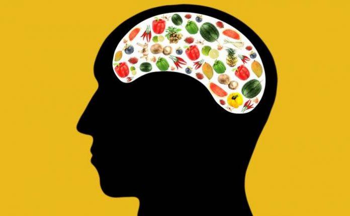 Ποιες τροφές μας κάνουν εξυπνότερους;