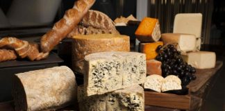 Χαμένη η Ελλάδα στην μεγάλη αγορά τυριών του Βελγίου