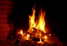 Συμβουλές από την Περιφέρεια ΑΜ-Θ για σωστή λειτουργία εστιών καύσης