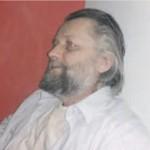 Ο βιοκαλλιεργητής Θοδωρής Αρβανίτης