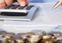 Εγκύκλιος της Γραμματείας Εσόδων για τις νέες αλλαγές στις 100 δόσεις