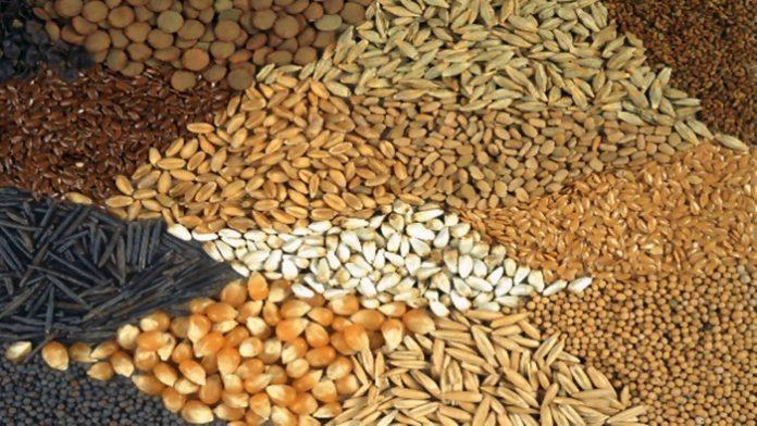 Υποχρεωτική η δήλωση στοιχείων παραγωγής και διακίνησης ζωοτροφών για το 2015