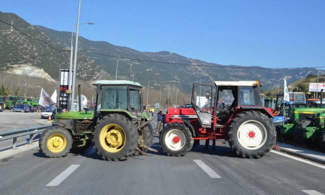 Ανεξάρτητοι Αγροτικοί Σύλλογοι Πελοποννήσου: Συνεχίζουμε τις δράσεις μας δυναμικά για να δώσουμε ηχηρό μήνυμα στην κυβέρνηση