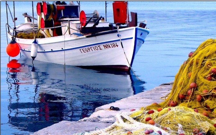 Ο Αγροτικός Αλιευτικός Σύλλογος Αλιέων Νήσου Ιωαννίνων, συμμετέχει στην απεργία της 4/2